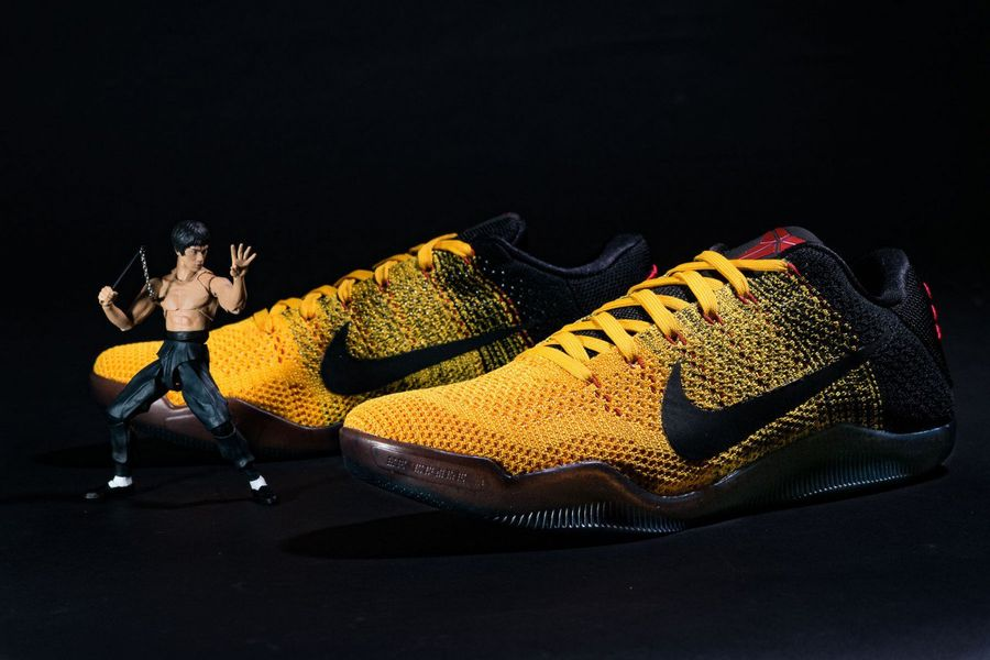 nike-kobe-11-elite-low-bruce-lee