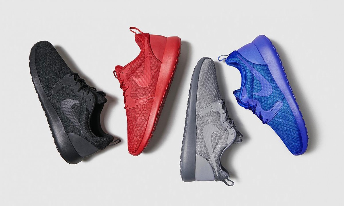 nike-roshe-one-hyperfuse-tonal-pack-1-1200x721