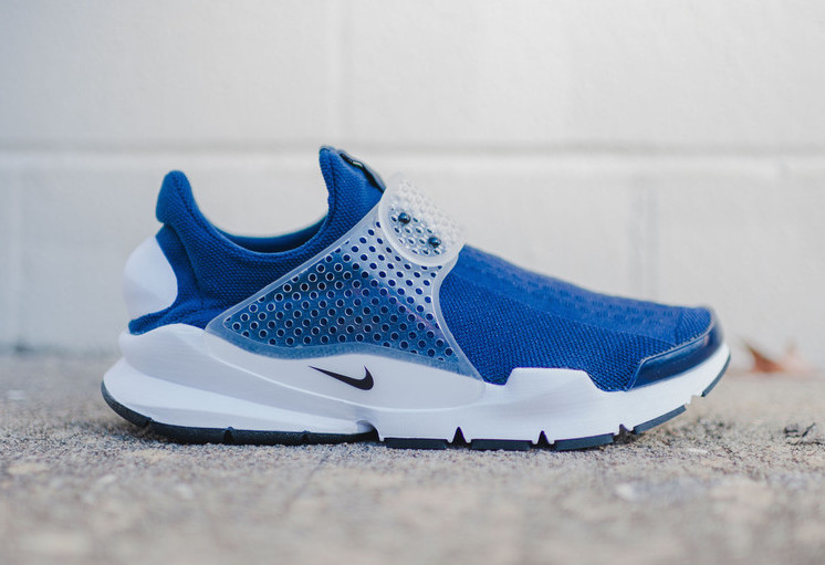 nike-sock-dart-midnight-navy