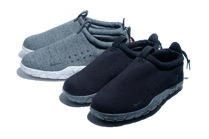 nikelab-air-moc-tech-fleece-black-grey-1