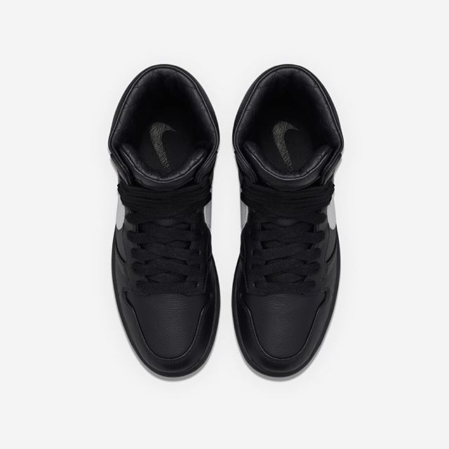 nikelab-dunk-high-tisci_02