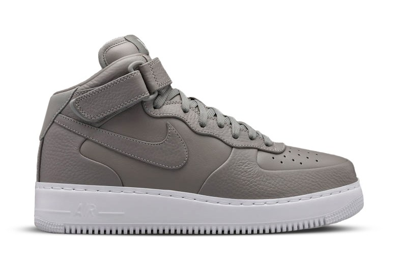 nikelab-light-charcoal-air-force-1-01