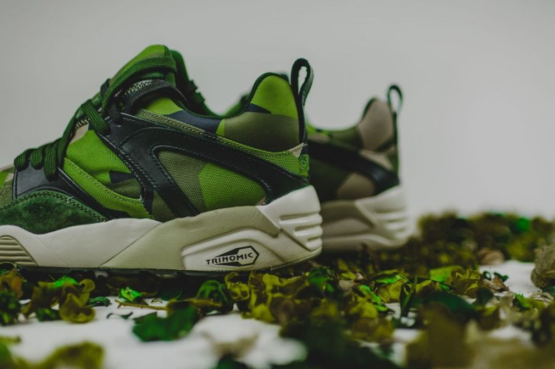 puma blaze of glory x sns swedish camo_02