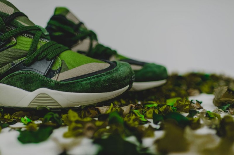 puma blaze of glory x sns swedish camo_03