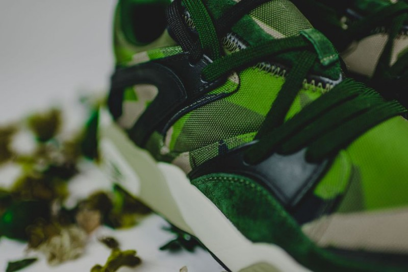 puma blaze of glory x sns swedish camo_04