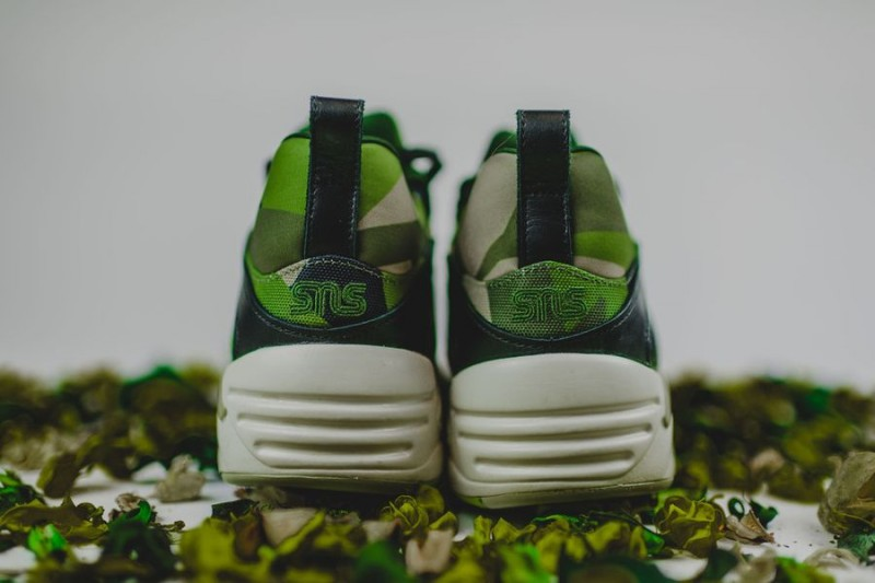 puma blaze of glory x sns swedish camo_05
