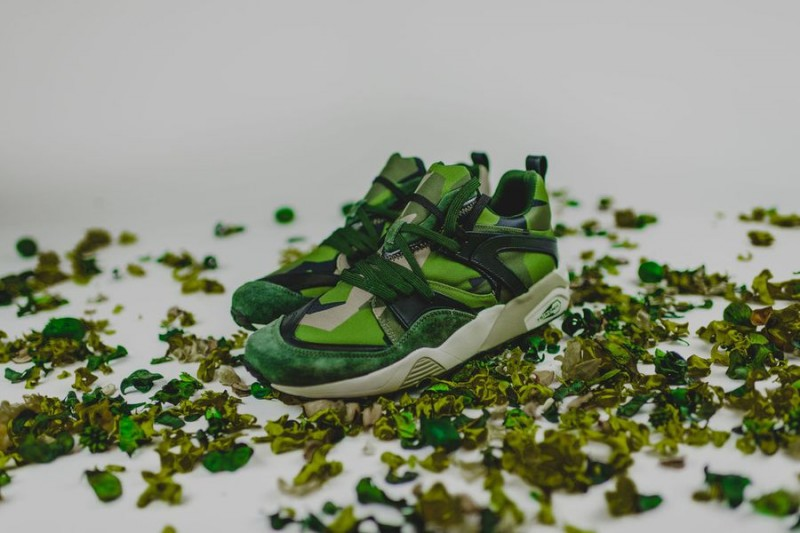 puma blaze of glory x sns swedish camo_06