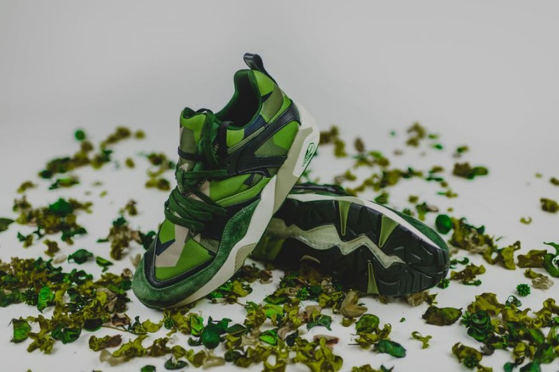 puma blaze of glory x sns swedish camo_07