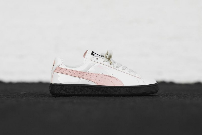 puma suede his and hers pack 1_02
