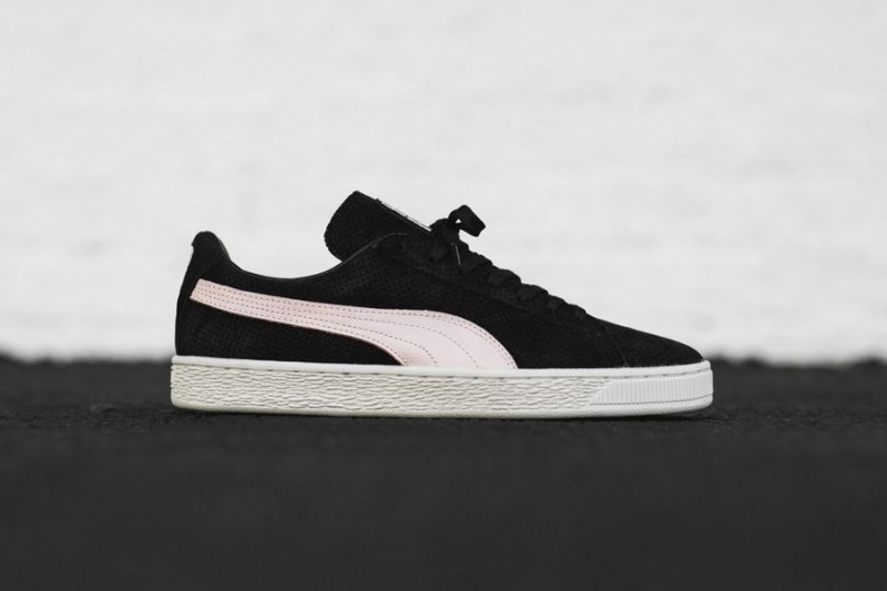 puma suede his and hers pack 1_03