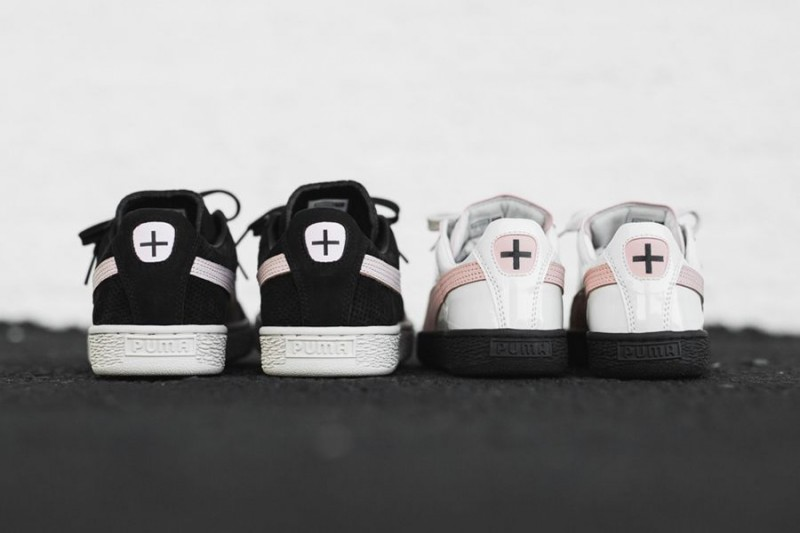 puma suede his and hers pack 1_04