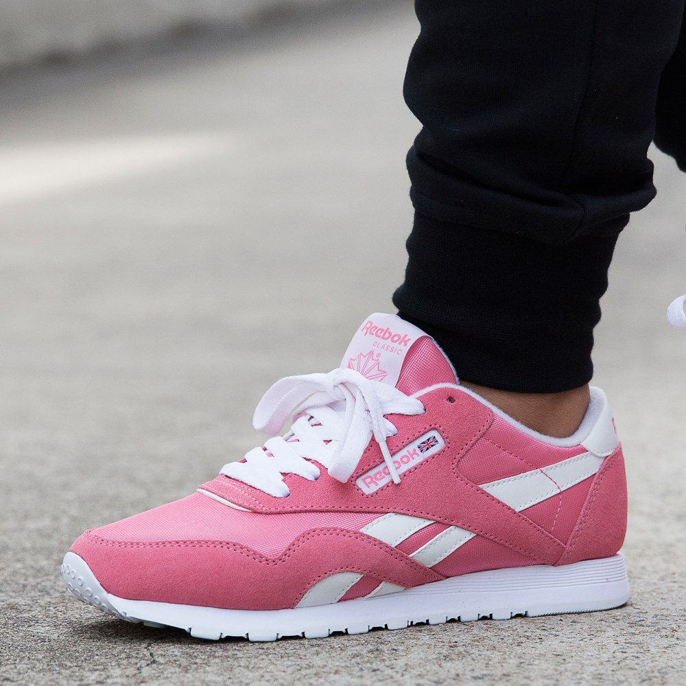 reebok-classic-nylon-summer-pack-2