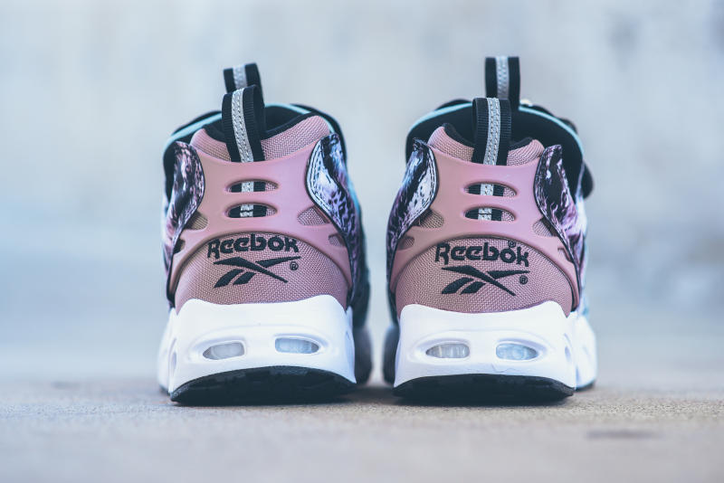 reebok-moon-rock_02