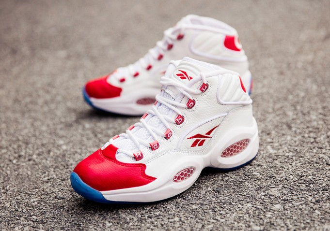 reebok-question-og-white-red-2016-release-date-5-681x478