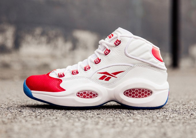 reebok-question-og-white-red-2016-release-date-7-681x478