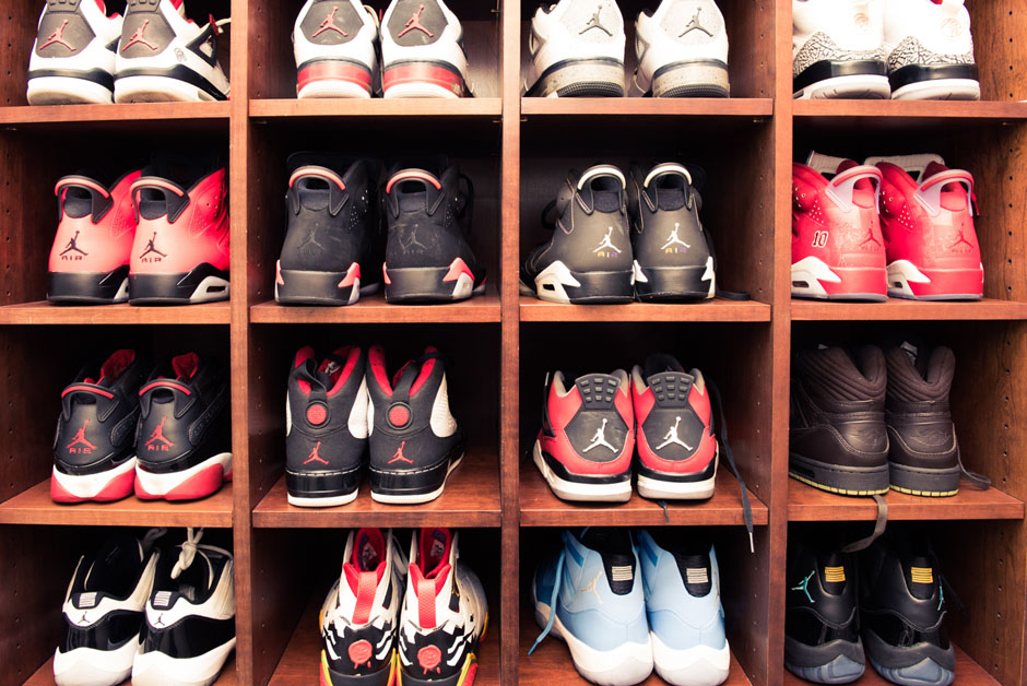 rick-ross-sneaker-collection-fit-for-a-boss-04