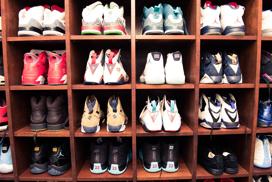 rick-ross-sneaker-collection-fit-for-a-boss-05
