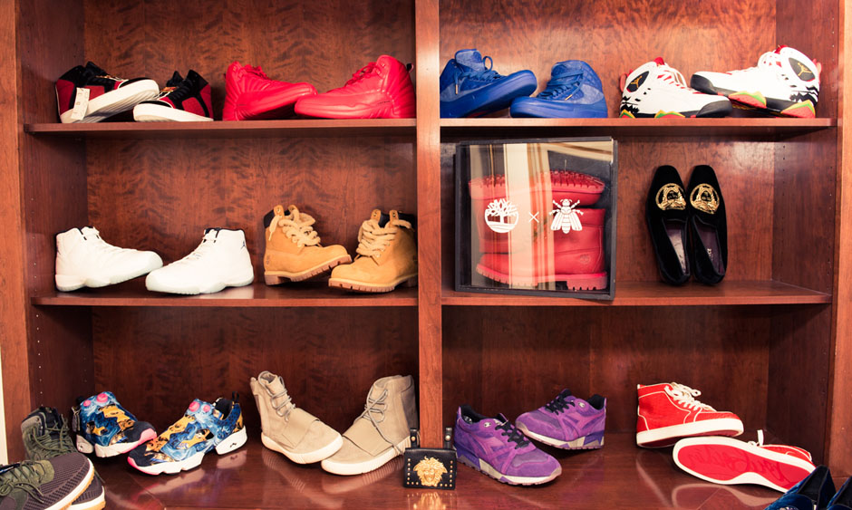 rick-ross-sneaker-collection-fit-for-a-boss-07