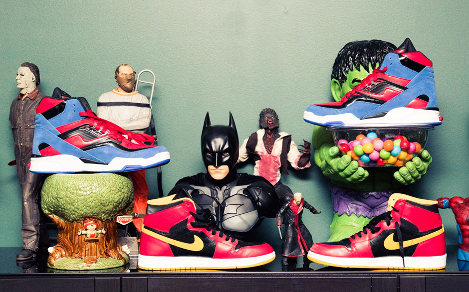 rick-ross-sneaker-collection-fit-for-a-boss-09