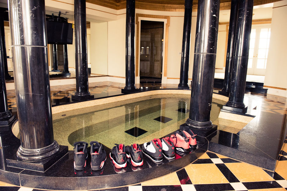 rick-ross-sneaker-collection-fit-for-a-boss-10