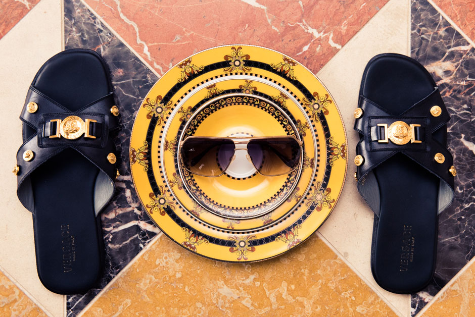 rick-ross-sneaker-collection-fit-for-a-boss-11