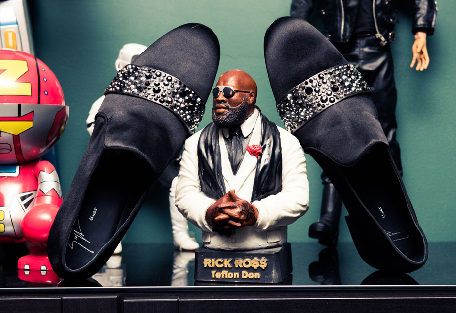 rick-ross-sneaker-collection-fit-for-a-boss-12