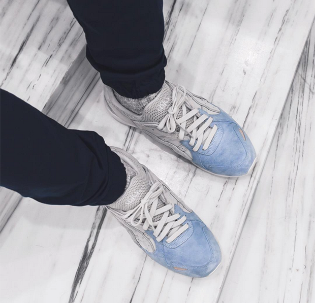 ronnie-fieg-asics-sterling-release-date-2