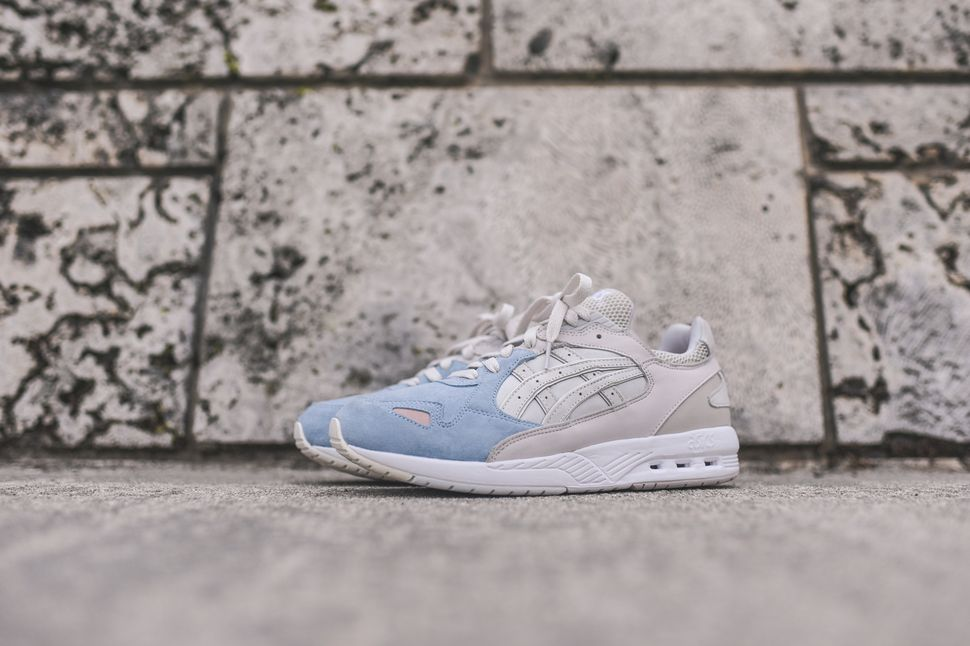 ronnie-fieg-x-asics-gt-cool-express-_02