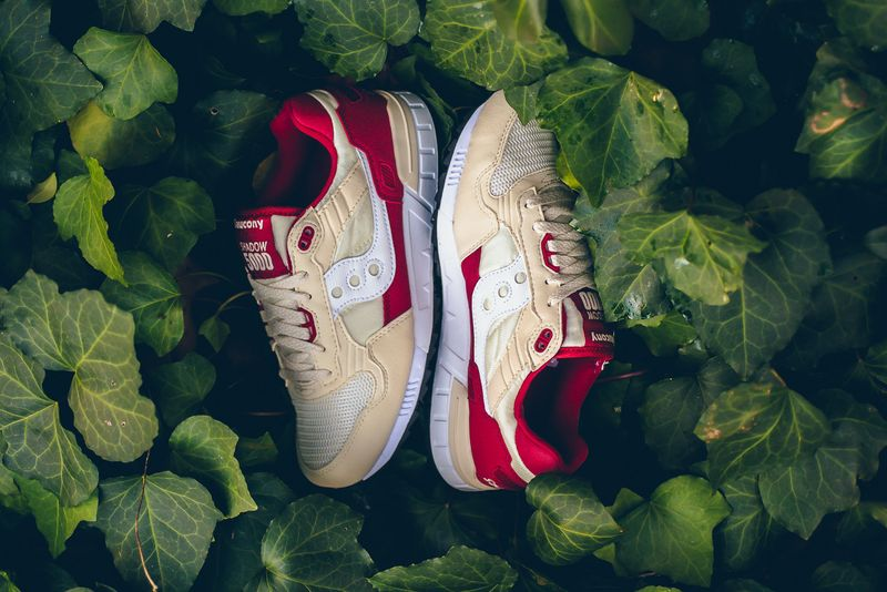 saucony-grid-5000-shadow-red-cream