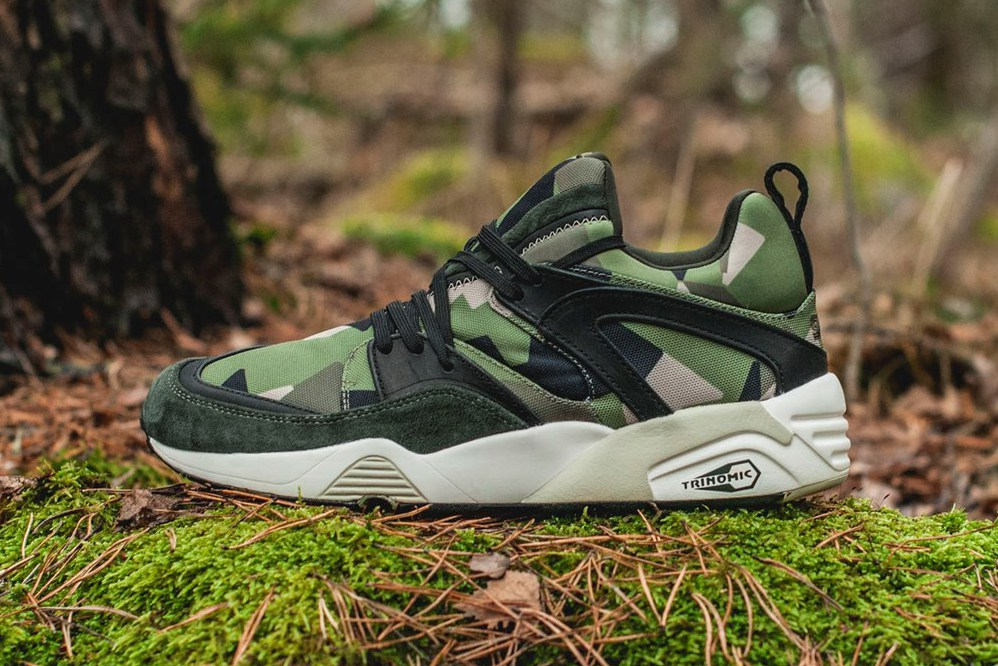 sneakersnstuff-puma-swedish-camo-pack-1