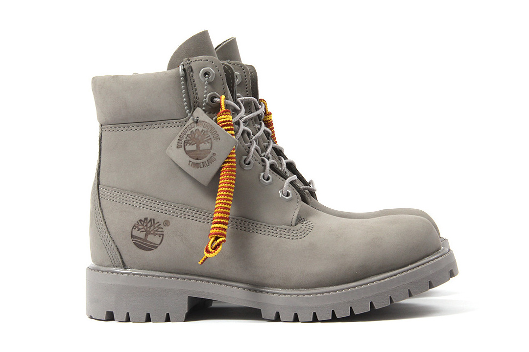 timberland-all-grey-6-inch-boot-01