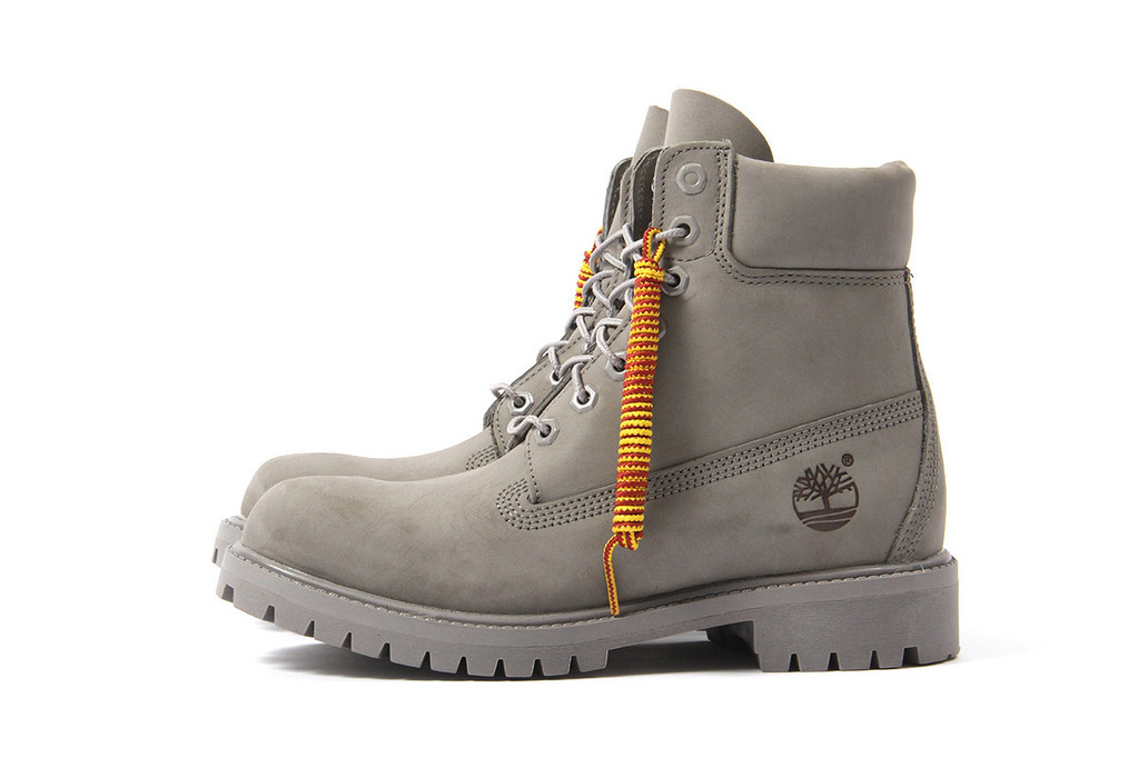 timberland-all-grey-6-inch-boot-02
