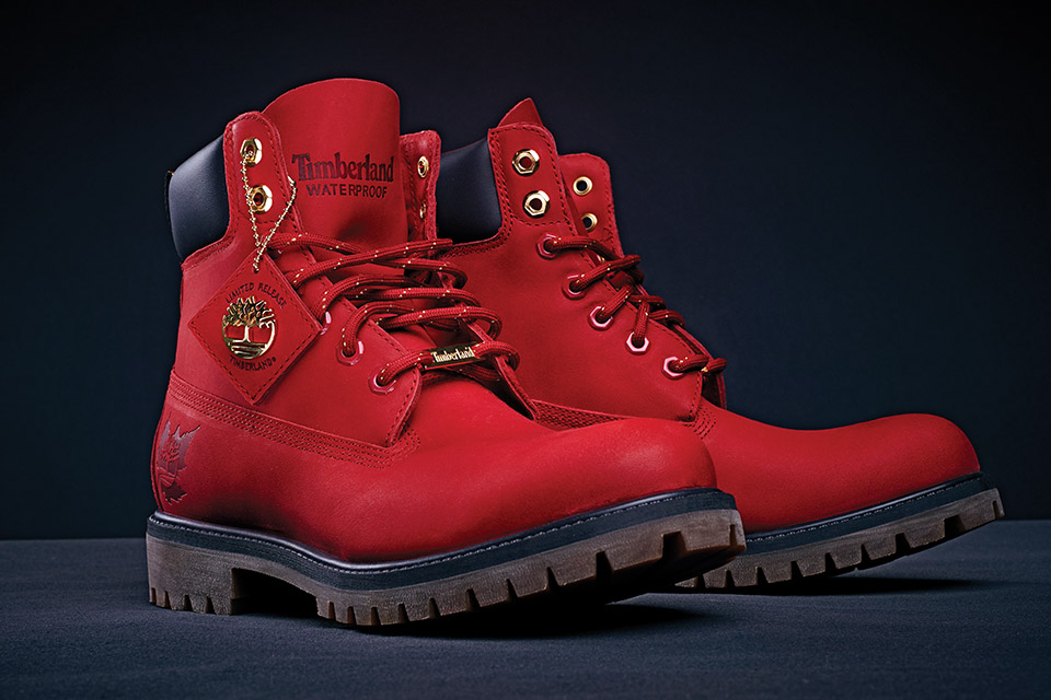 timberland-red-6-nba-toronto-03