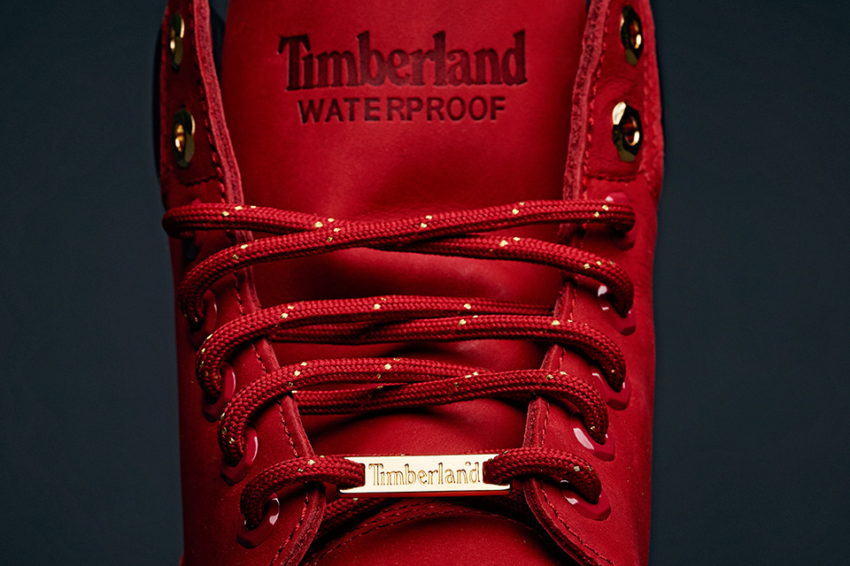 timberland-red-6-nba-toronto-05