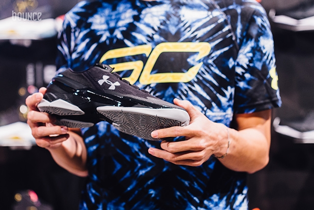 under-armour-curry-low-colorways-2016_02