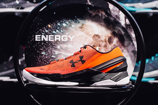under-armour-curry-low-colorways-2016_05