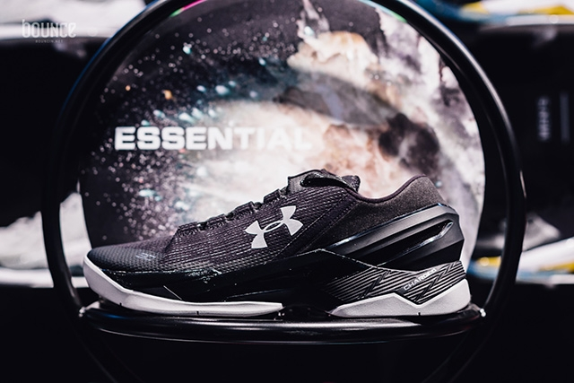 under-armour-curry-low-colorways-2016_06