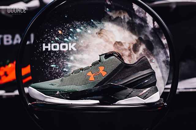 under-armour-curry-low-colorways-2016_07