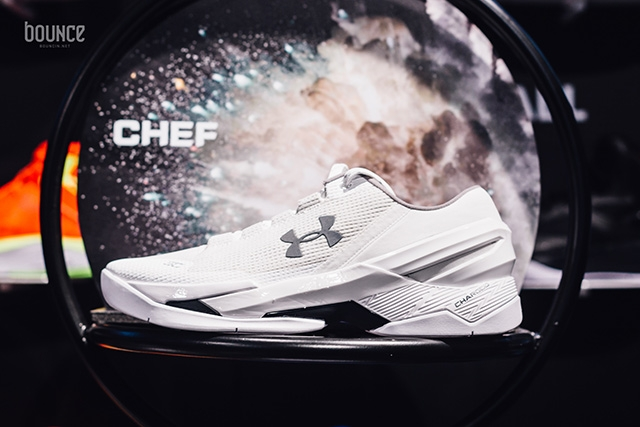 under-armour-curry-low-colorways-2016_08