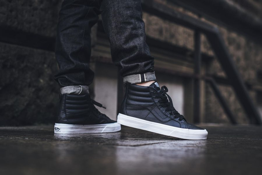 vans-re-issue-sk8-hi-zip