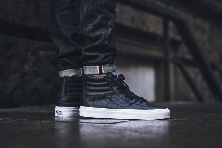 vans-re-issue-sk8-hi-zip_03
