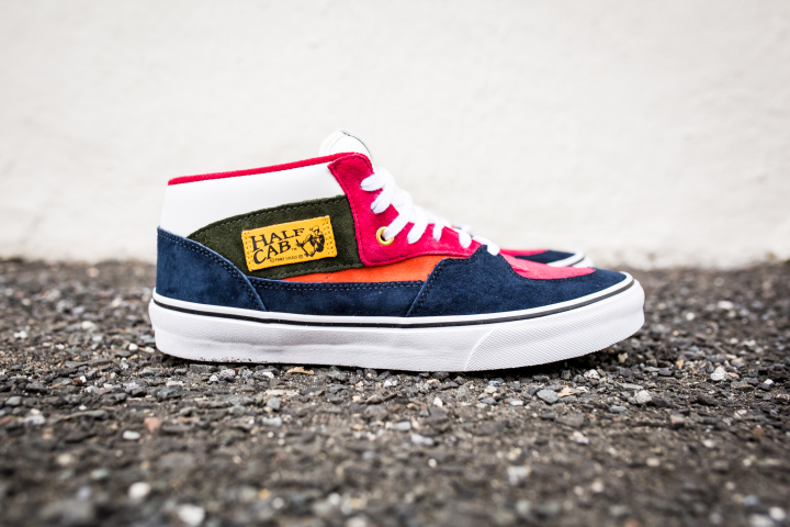 vans-year-of-the-monkey-half-cab-multi-suede-leather-1