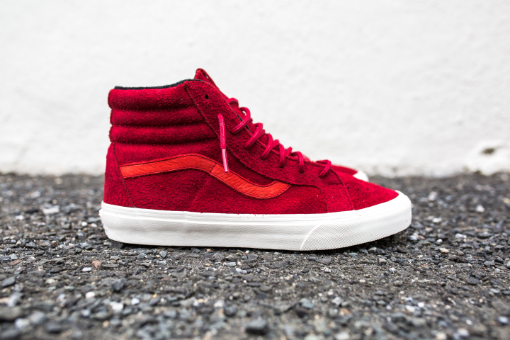 vans-year-of-the-monkey-sk8-hi-red-suede-1
