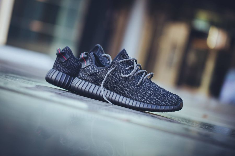 yeezy-pirate-black-2016