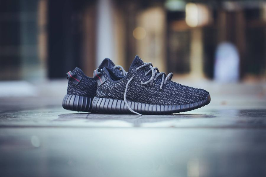 yeezy-pirate-black-2016_03
