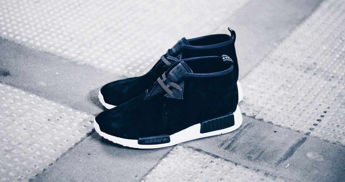 Adidas_NMD_C1_Chukka_Core_Black_Chalk_White