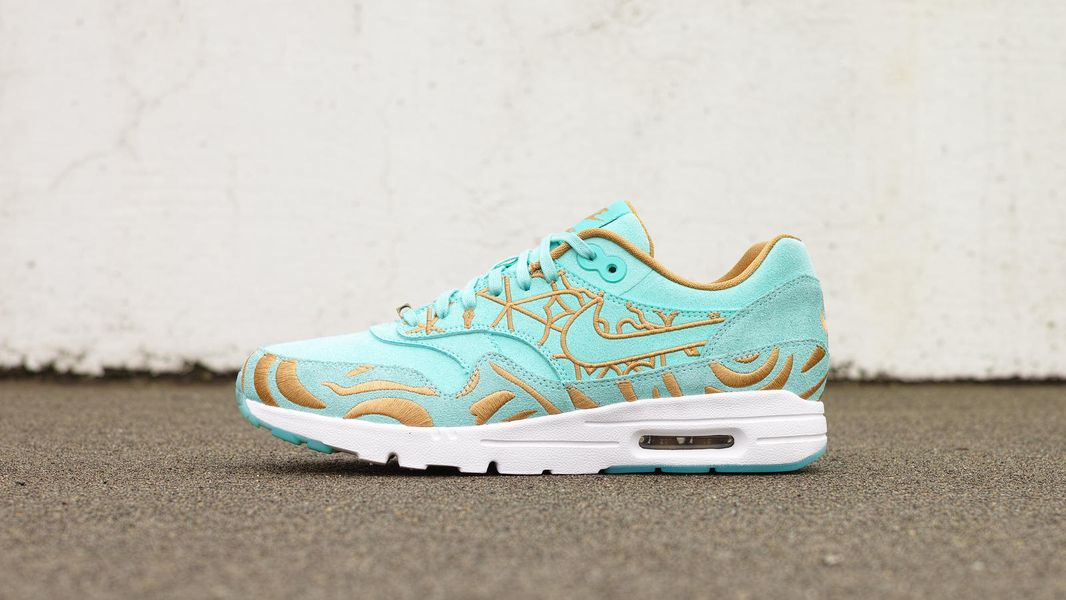 Air_Max_1_Look_of_the_City_Paris_1_hd_1600