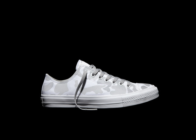 Converse_Chuck_Taylor_All_Star_II_Reflective_Camo-_White_large