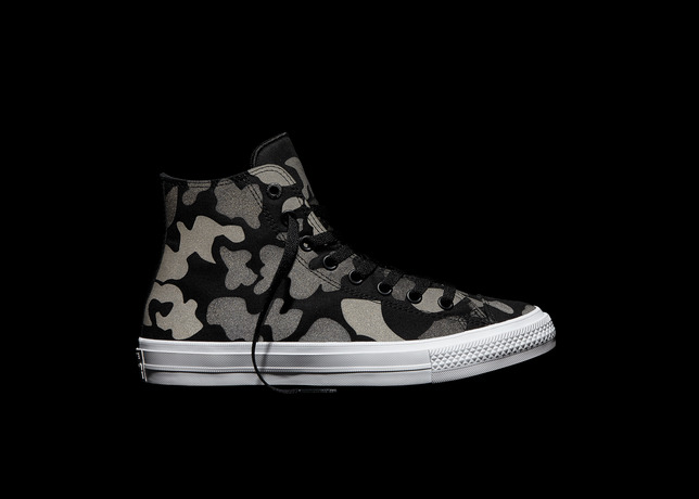 Converse_Chuck_Taylor_All_Star_II_Reflective_Camo_-_Black_large
