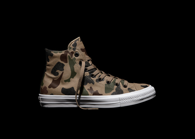 Converse_Chuck_Taylor_All_Star_II_Reflective_Camo_-_Brown_large